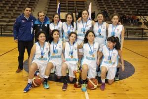 basquet1 ancud
